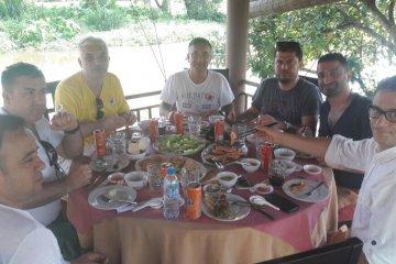 HİSAR - Vietnam Seyahati