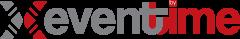Eventtime Logo (PNG)